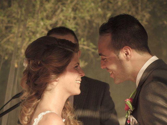 La boda de Boris y Natalia en Manacor, Islas Baleares 9