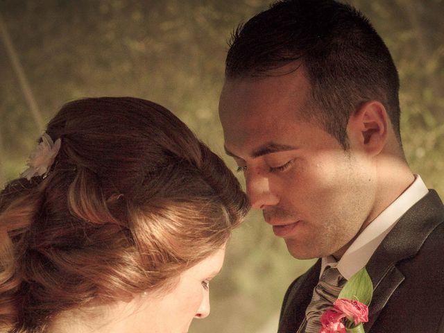 La boda de Boris y Natalia en Manacor, Islas Baleares 10