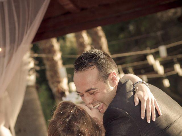 La boda de Boris y Natalia en Manacor, Islas Baleares 11