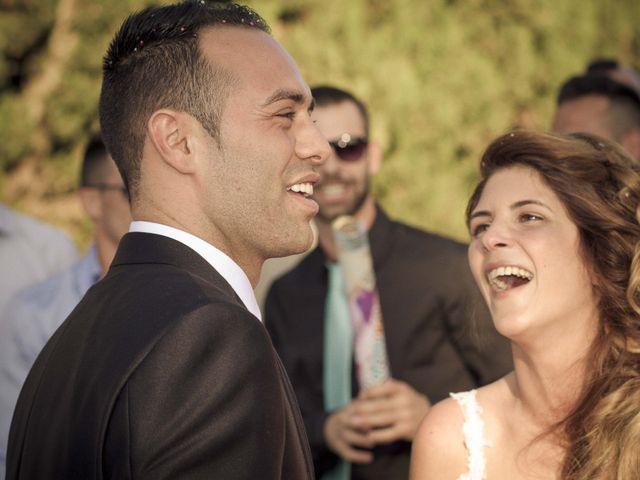 La boda de Boris y Natalia en Manacor, Islas Baleares 12