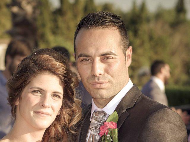 La boda de Boris y Natalia en Manacor, Islas Baleares 13