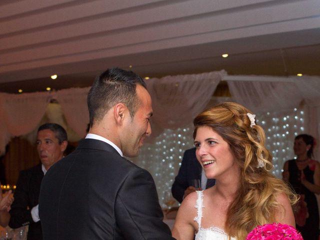 La boda de Boris y Natalia en Manacor, Islas Baleares 14
