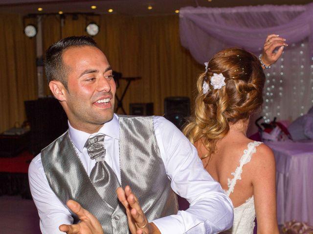 La boda de Boris y Natalia en Manacor, Islas Baleares 15