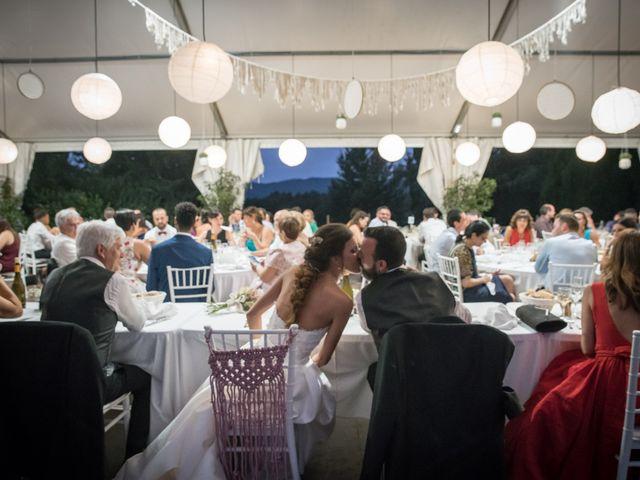 La boda de Ivan y Soraya en Girona, Girona 18