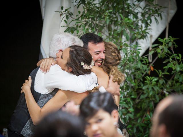 La boda de Ivan y Soraya en Girona, Girona 20