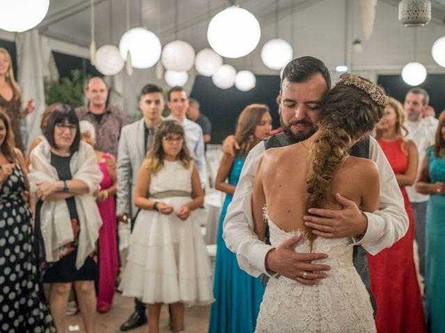 La boda de Ivan y Soraya en Girona, Girona 29