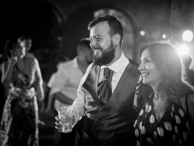 La boda de Ivan y Soraya en Girona, Girona 32