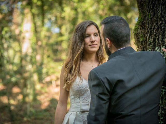 La boda de Ivan y Soraya en Girona, Girona 51