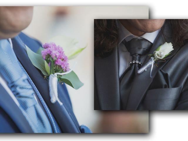 La boda de Juan y Toni en Palma De Mallorca, Islas Baleares 4