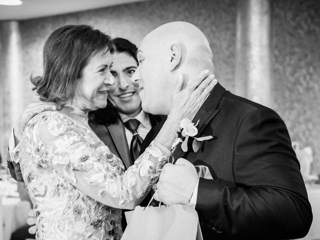 La boda de Juan y Toni en Palma De Mallorca, Islas Baleares 31