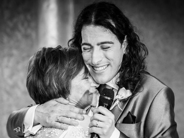 La boda de Juan y Toni en Palma De Mallorca, Islas Baleares 32