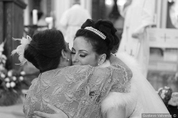 La boda de Kike y Rocío en Málaga, Málaga 22