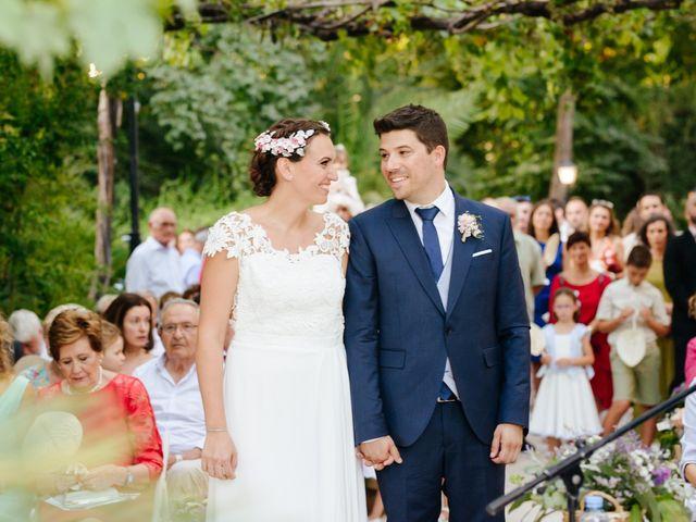 La boda de Álvar y Pilar en Alginet, Valencia 68
