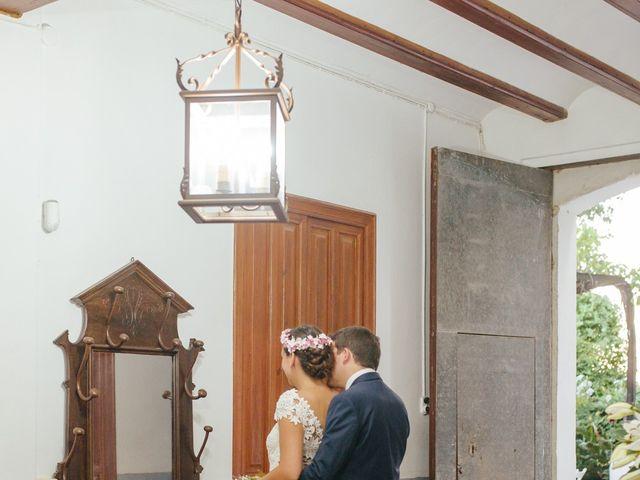 La boda de Álvar y Pilar en Alginet, Valencia 92