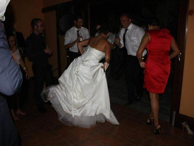 La boda de Maite y Mario en Arucas, Las Palmas 7