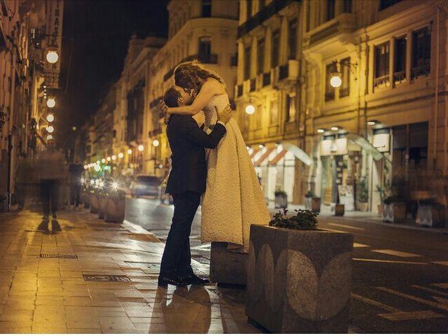 La boda de Juan y Raquel en Bolbaite, Valencia 9