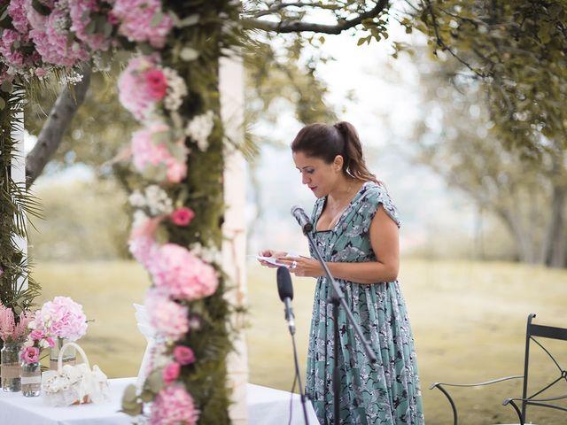 La boda de Juanma y Cristina en Oviedo, Asturias 34