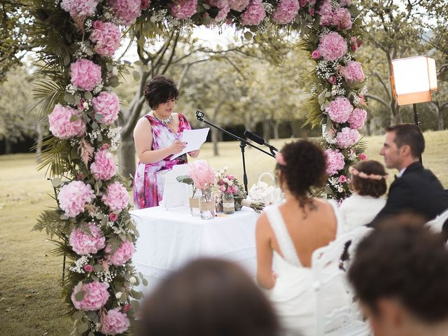 La boda de Juanma y Cristina en Oviedo, Asturias 42