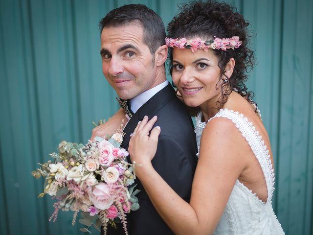 La boda de Juanma y Cristina en Oviedo, Asturias 56