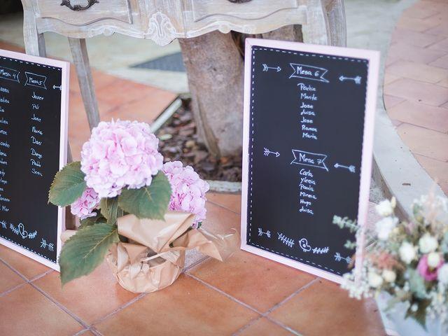 La boda de Juanma y Cristina en Oviedo, Asturias 63