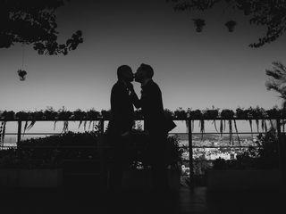La boda de Nicolas y Alvaro 2