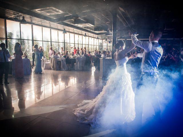 La boda de Miguel y Anabel en Vila-seca, Tarragona 47