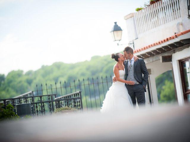 La boda de Miguel y Anabel en Vila-seca, Tarragona 51