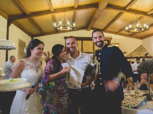 La boda de Ivan y Ana en San Fernando, Cádiz 4