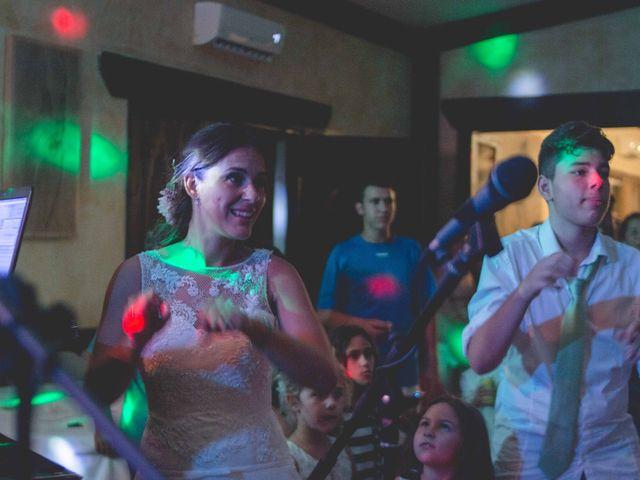 La boda de Ivan y Ana en San Fernando, Cádiz 16