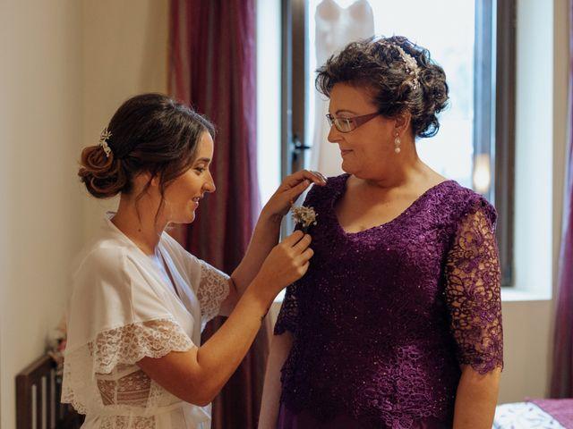 La boda de Vero y Inés en Jaén, Jaén 2