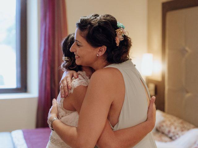 La boda de Vero y Inés en Jaén, Jaén 7