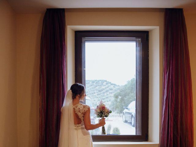 La boda de Vero y Inés en Jaén, Jaén 11