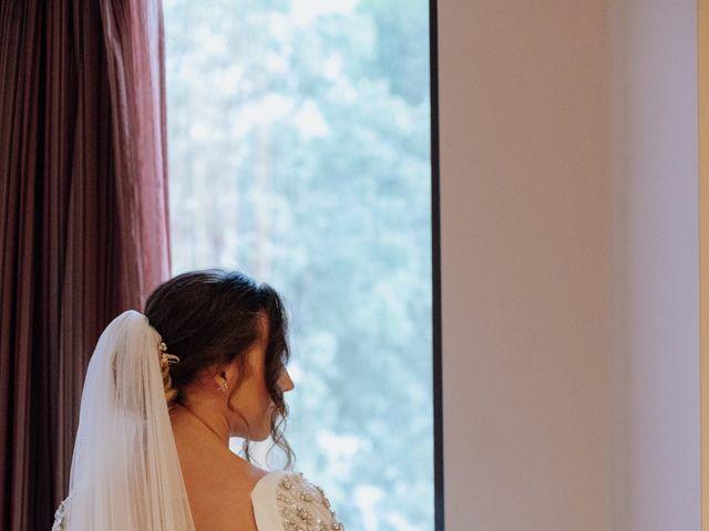 La boda de Vero y Inés en Jaén, Jaén 19