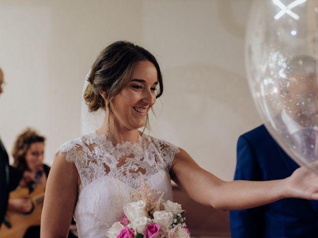 La boda de Vero y Inés en Jaén, Jaén 22