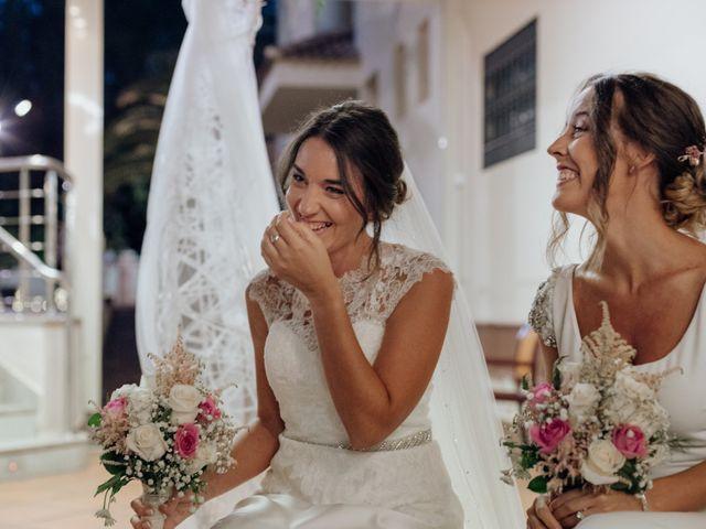 La boda de Vero y Inés en Jaén, Jaén 23