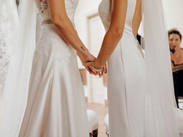 La boda de Vero y Inés en Jaén, Jaén 26