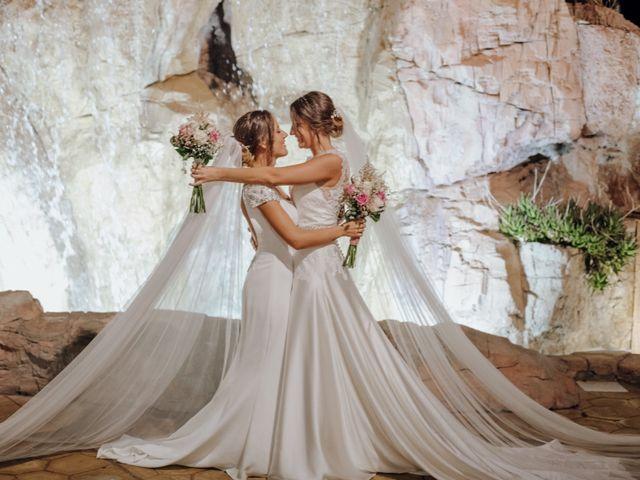 La boda de Vero y Inés en Jaén, Jaén 27
