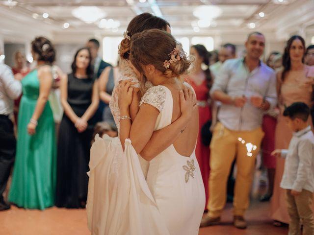 La boda de Vero y Inés en Jaén, Jaén 33