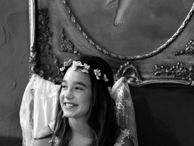 La boda de Luique y Mayca en Castalla, Alicante 20