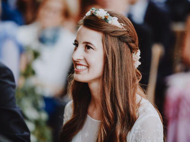 La boda de Alba y Ceci en Picanya, Valencia 70