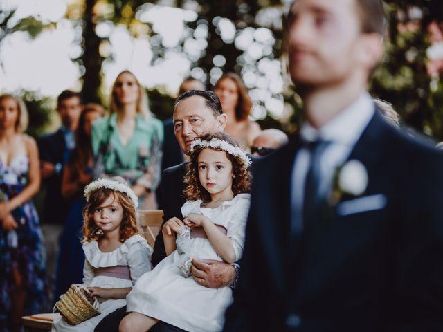 La boda de Alba y Ceci en Picanya, Valencia 77