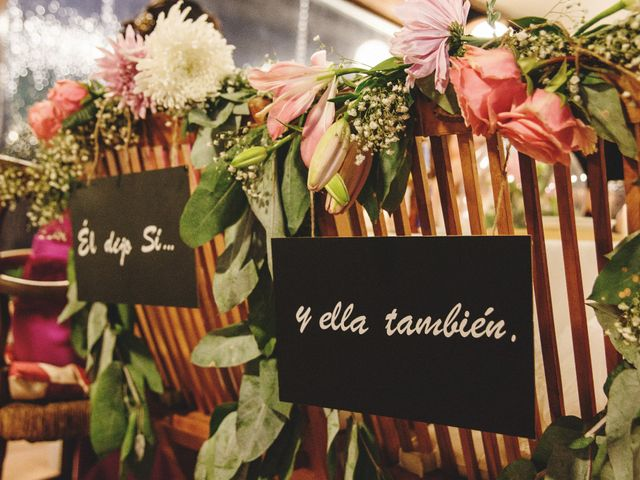 La boda de Jannes y Lorena en Las Palmas De Gran Canaria, Las Palmas 4