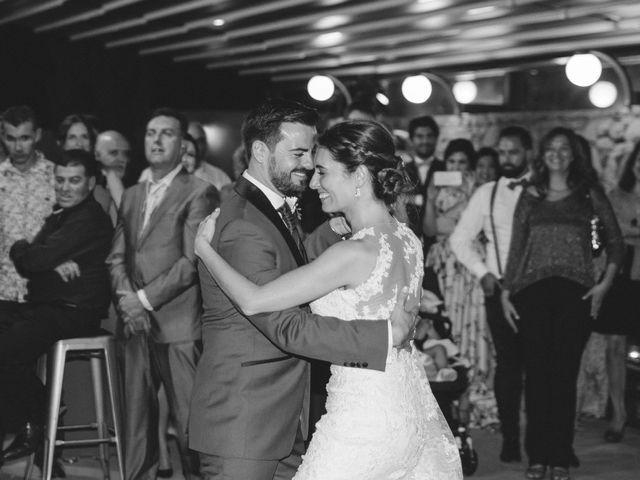La boda de Jannes y Lorena en Las Palmas De Gran Canaria, Las Palmas 5
