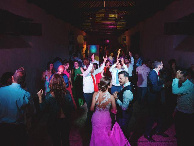 La boda de Jannes y Lorena en Las Palmas De Gran Canaria, Las Palmas 6
