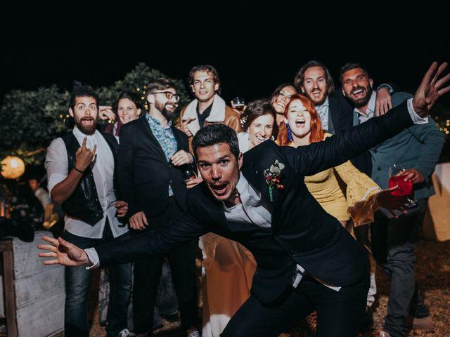La boda de Jordi y Anna en Eivissa, Islas Baleares 26