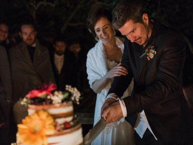 La boda de Jordi y Anna en Eivissa, Islas Baleares 28