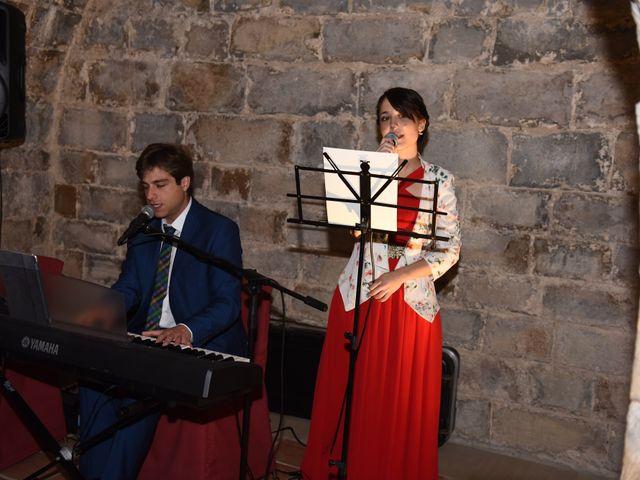 La boda de Imanol y Irati en Pamplona, Navarra 22