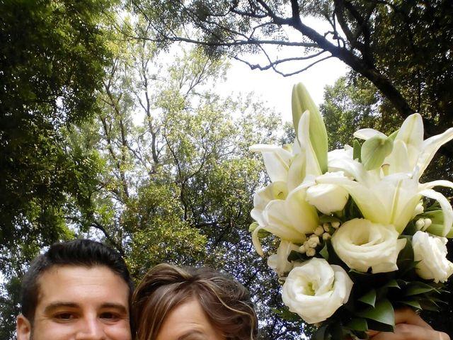 La boda de Raúl y Virginia en Lugo, Lugo 6