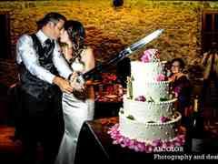 La boda de Laura y Sergio 90
