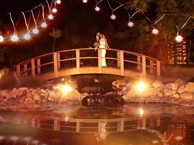 La boda de Juan José y María José en Badajoz, Badajoz 20